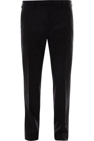 Incotex Trousers 1T00301394T