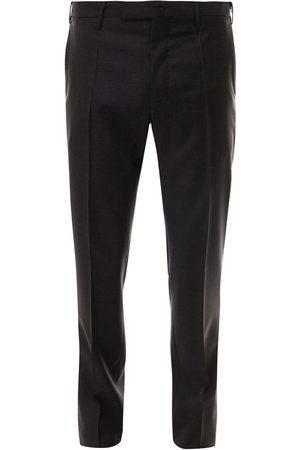 Incotex Trousers 1T00301393T