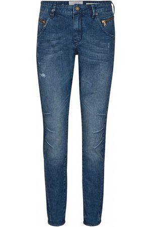 Pieszak New Barbara Jeans