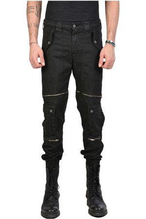 XAGON MAN Spodnie