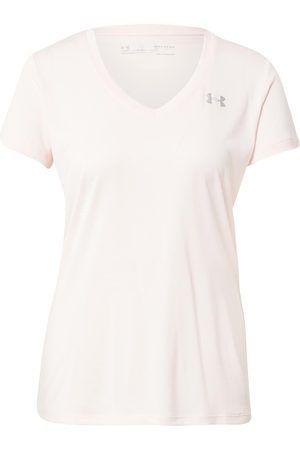 Under Armour Funktionsbluse 'Tech