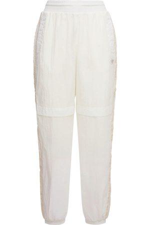 adidas Kvinder Bukser - Japona Tp Pants