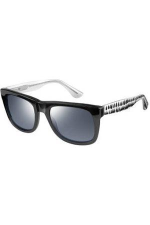 Oxydo Mænd Solbriller - OX 1065/FB/S Solbriller