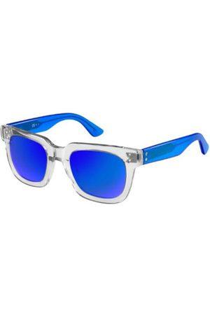 Oxydo Mænd Solbriller - OX 1084/S Solbriller