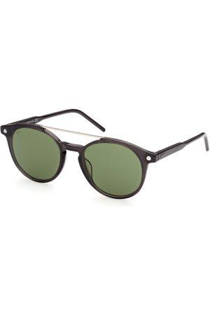 Tod's Mænd Solbriller - TO0287/S Solbriller