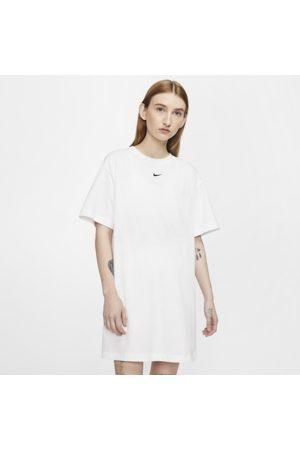 Nike Sportswear Essential-kjole til kvinder