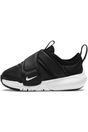 Nike Træningssko - Flex Advance-sko til babyer/småbørn