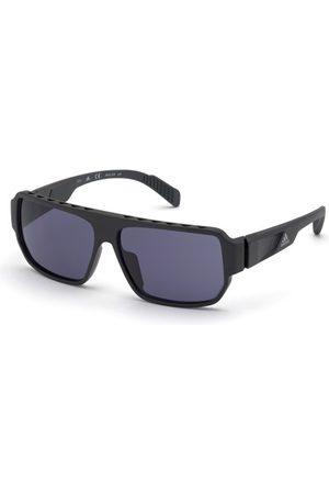 adidas Mænd Solbriller - SP0038 Solbriller