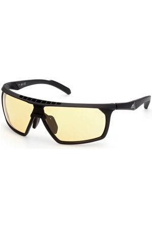 adidas Mænd Solbriller - SP0030 Solbriller