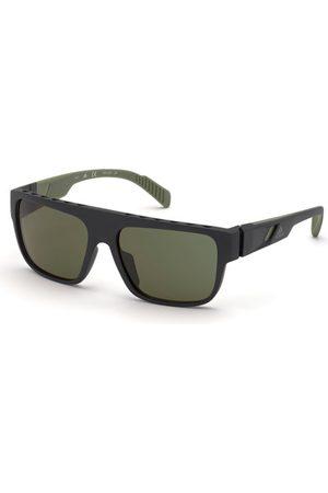 adidas SP0037 Solbriller