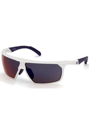 adidas SP0030 Solbriller