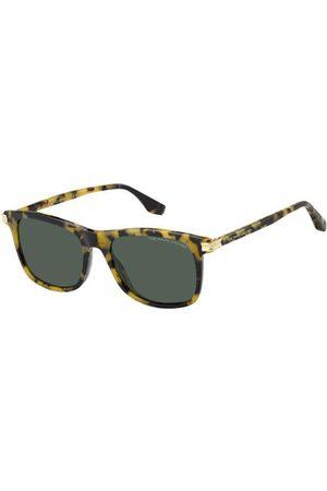 Marc Jacobs Mænd Solbriller - MARC 530/S Solbriller