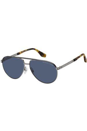 Marc Jacobs Mænd Solbriller - MARC 474/S Solbriller