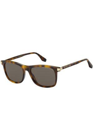 Marc Jacobs MARC 530/S Solbriller