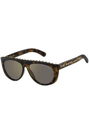 Marc Jacobs Mænd Solbriller - MARC 492/S Solbriller
