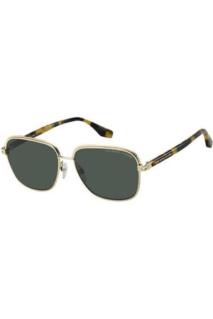 Marc Jacobs MARC 531/S Solbriller