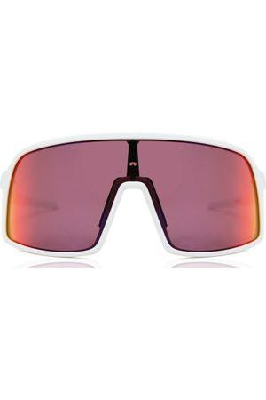 Oakley Mænd Solbriller - OO9462 SUTRO S Solbriller