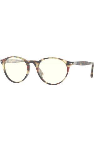 Persol Mænd Solbriller - PO3092SM Solbriller
