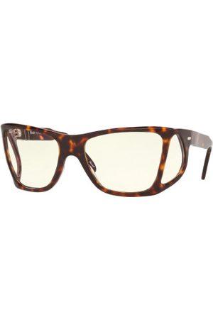Persol Mænd Solbriller - PO0009 Solbriller
