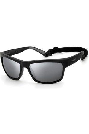 Polaroid Mænd Solbriller - PLD 7031/S Solbriller