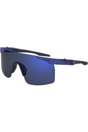 PUMA Mænd Solbriller - PU0312S Solbriller