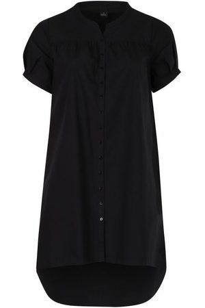ADIA Nalka dress