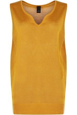 ADIA Nebbu blouse