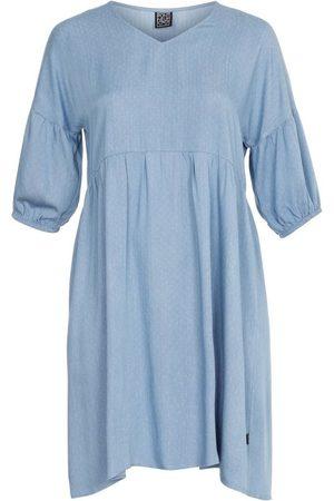 Pont Neuf Amarie dress