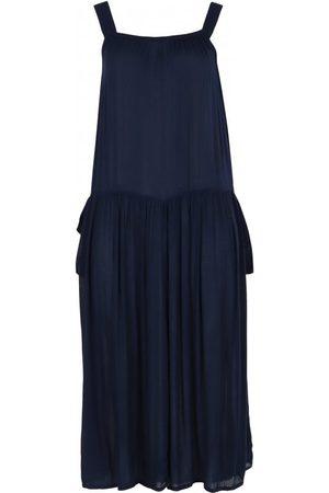 ADIA Narta dress