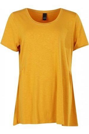 ADIA Nubbi t-shirt