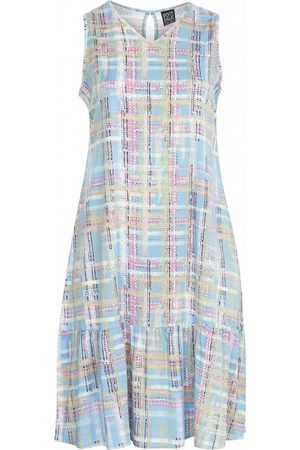 Pont Neuf Gisella dress