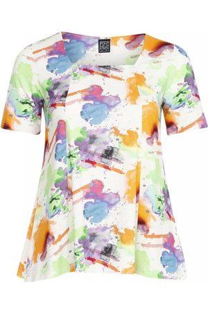 Pont Neuf Lotte-Maj blouse