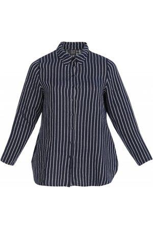 Pont Neuf Lucile shirt