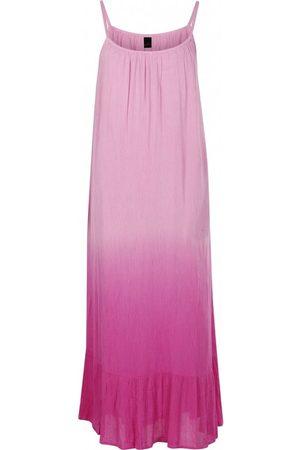 ADIA Nucca dress