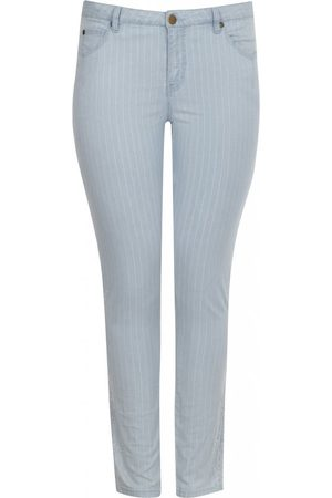 ADIA Kvinder Skinny - Nanci Jeans
