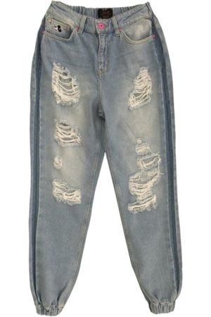 Fracomina Jeans FD21SVC001D40002