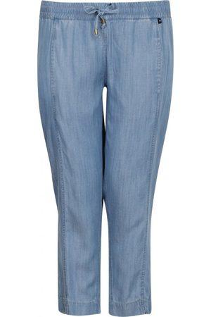 ADIA Kvinder Bukser - Trousers