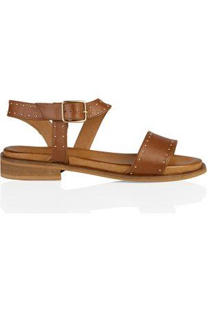 Pavement Kvinder Sandaler - Adeen studs sandal
