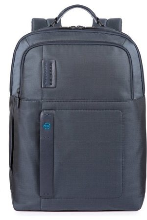 Piquadro Rygsække - Bags
