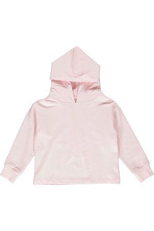 BombiBitt Sweatshirts - Hættetrøje - Rosita