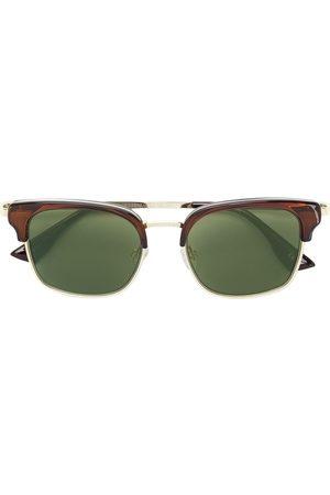 Le Specs Solbriller - Katoch solbriller