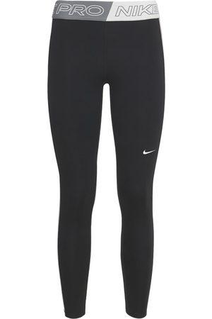 Nike Graphic Leggings