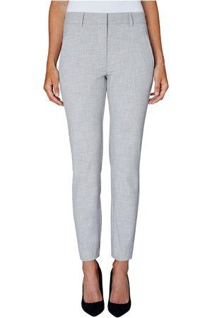 Fiveunits Trousers 233456