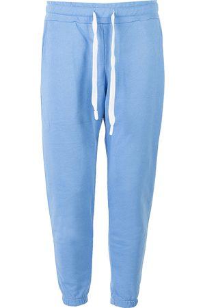 XAGON MAN Sweatpants