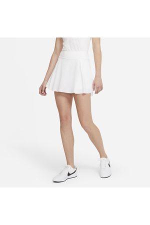 Nike Club Skirt-almindelig golfnederdel til kvinder