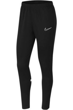 Nike Kvinder Bukser - Dri-FIT Academy-fodboldbukser til kvinder