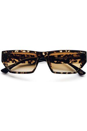 Etnia Barcelona Mænd Solbriller - Trinity Solbriller