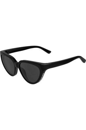 Balenciaga Mænd Solbriller - BB0149S Solbriller