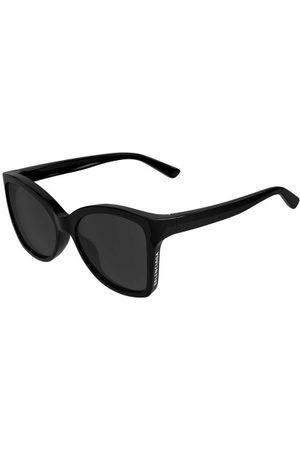 Balenciaga Mænd Solbriller - BB0150S Solbriller