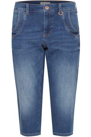 Pulz jeans Mary capri buks